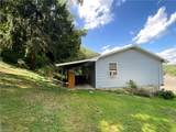 191 Valley View Drive - Photo 2