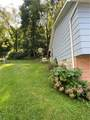 191 Valley View Drive - Photo 4