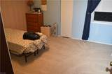 125 Westminster Drive - Photo 10