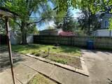 3319 Camden Avenue - Photo 13