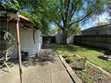 3319 Camden Avenue - Photo 14