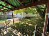 3319 Camden Avenue - Photo 15