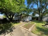 3319 Camden Avenue - Photo 16