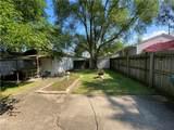 3319 Camden Avenue - Photo 17