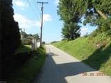 223 River Road - Photo 4