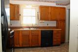8051 Youngstown Salem Road - Photo 12