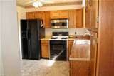 8051 Youngstown Salem Road - Photo 13
