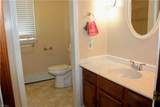 8051 Youngstown Salem Road - Photo 17