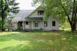 8051 Youngstown Salem Road - Photo 2