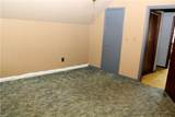 8051 Youngstown Salem Road - Photo 24