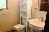 8051 Youngstown Salem Road - Photo 25