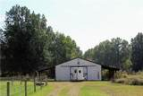 8051 Youngstown Salem Road - Photo 28