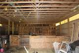 8051 Youngstown Salem Road - Photo 30