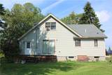 8051 Youngstown Salem Road - Photo 32