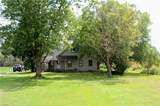 8051 Youngstown Salem Road - Photo 34