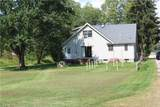 8051 Youngstown Salem Road - Photo 35