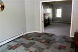 8051 Youngstown Salem Road - Photo 8