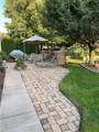 415 Garden View - Photo 5