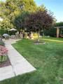 415 Garden View - Photo 6