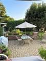 415 Garden View - Photo 7