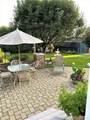 415 Garden View - Photo 8