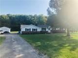 11529 Winchester Drive - Photo 1