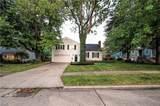 1361 Eriewood Drive - Photo 3