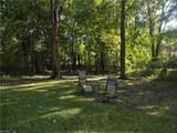 24139 Elm Road - Photo 18