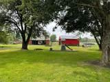 5920 Footville Richmond Road - Photo 25