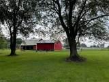 5920 Footville Richmond Road - Photo 26