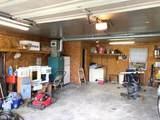 42425 Black Oak Rd. - Photo 30