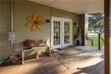 7110 Edwards Ridge Road - Photo 8