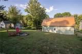 7110 Edwards Ridge Road - Photo 9