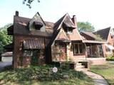 4333 Euclid Boulevard - Photo 1