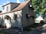 4333 Euclid Boulevard - Photo 4