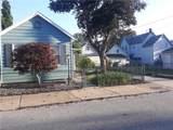 786 Brayton Avenue - Photo 2