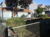 786 Brayton Avenue - Photo 22