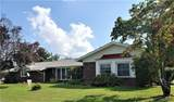 54790 Winding Hill Road - Photo 1