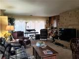 54790 Winding Hill Road - Photo 10