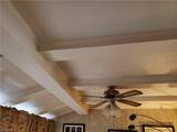 54790 Winding Hill Road - Photo 12