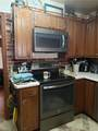 54790 Winding Hill Road - Photo 14