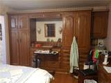 54790 Winding Hill Road - Photo 18