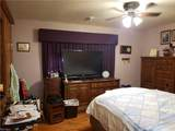 54790 Winding Hill Road - Photo 19