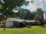 54790 Winding Hill Road - Photo 2