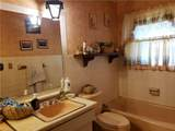 54790 Winding Hill Road - Photo 23