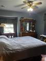54790 Winding Hill Road - Photo 24