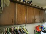 54790 Winding Hill Road - Photo 25