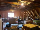 54790 Winding Hill Road - Photo 28