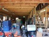54790 Winding Hill Road - Photo 32