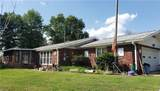 54790 Winding Hill Road - Photo 6